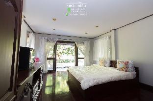 [クレン]一軒家(85m2)| 3ベッドルーム/2バスルーム KENDO Sea Beach 02 F12 HOUSE
