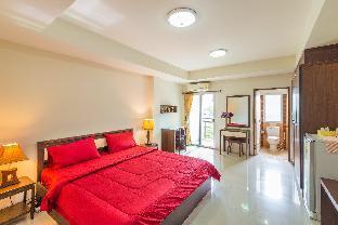 Tawana Residence Pattaya #2 สตูดิโอ อพาร์ตเมนต์ 1 ห้องน้ำส่วนตัว ขนาด 30 ตร.ม. – พัทยากลาง
