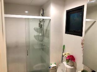 [スクンビット]アパートメント(36m2)| 1ベッドルーム/1バスルーム condo the link vano64