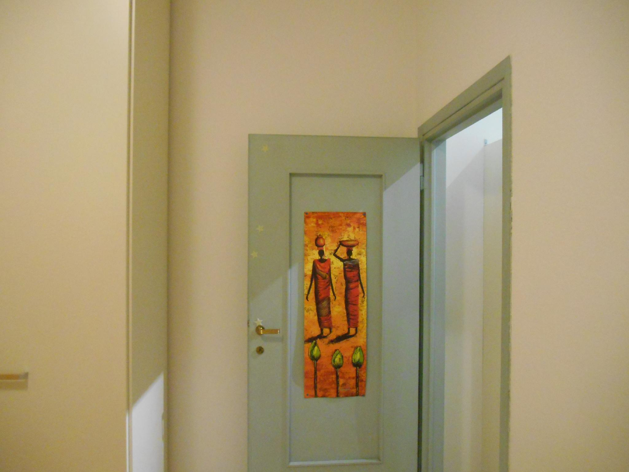 Modigliani House Milano