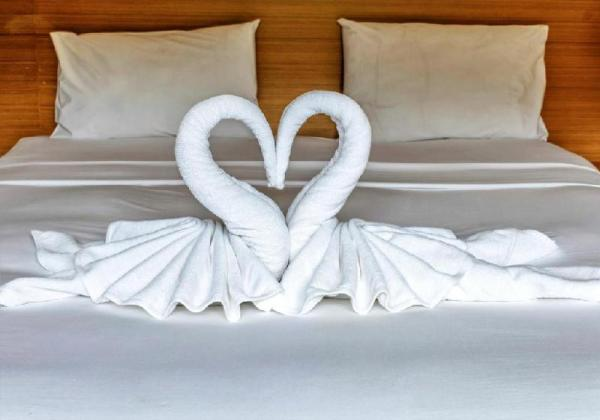 Corsica, Guesthouse , superior, N 10 Phuket