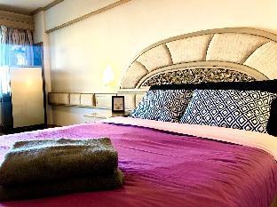 Apartment Near Nimman, 12 mins walked to Maya mall สตูดิโอ อพาร์ตเมนต์ 1 ห้องน้ำส่วนตัว ขนาด 35 ตร.ม. – นิมมานเหมินทร์