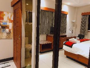 Chiang Rai Pool - villa  house สตูดิโอ อพาร์ตเมนต์ 0 ห้องน้ำส่วนตัว ขนาด 26 ตร.ม. – ห้วยชมภู