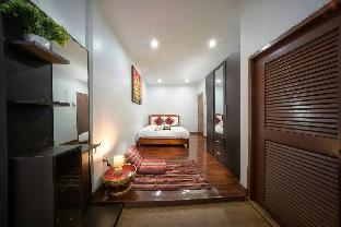 Lanna Home design by Yui บ้านเดี่ยว 2 ห้องนอน 2 ห้องน้ำส่วนตัว ขนาด 60 ตร.ม. – สนามบินเชียงใหม่