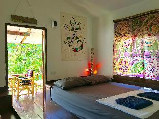 [ハッドサラッド]スタジオ バンガロー(26 m2)/1バスルーム Beautiful bungalow around nature in Haad Salad #3