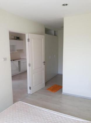 Pine Condo อพาร์ตเมนต์ 1 ห้องนอน 1 ห้องน้ำส่วนตัว ขนาด 33 ตร.ม. – สนามบินนานาชาติดอนเมือง