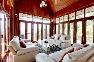 Patonghill estate 6 วิลลา 6 ห้องนอน 7 ห้องน้ำส่วนตัว ขนาด 100 ตร.ม. – ป่าตอง