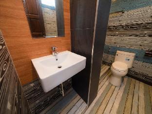 Thongtara House Boutique (Superior Double Room3) อพาร์ตเมนต์ 1 ห้องนอน 1 ห้องน้ำส่วนตัว ขนาด 35 ตร.ม. – บางนา