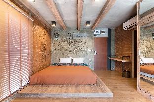 sri ayutthaya อพาร์ตเมนต์ 1 ห้องนอน 1 ห้องน้ำส่วนตัว ขนาด 22 ตร.ม. – ท่าวาสุกรี