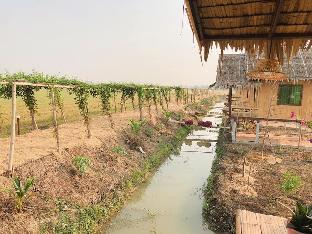 Nonna Farm Stay บังกะโล 1 ห้องนอน 1 ห้องน้ำส่วนตัว ขนาด 21 ตร.ม. – สรรพยา