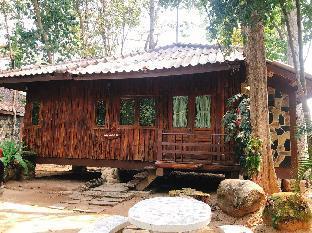 Baan Chaiyapruk วิลลา 2 ห้องนอน 2 ห้องน้ำส่วนตัว ขนาด 50 ตร.ม. – เมืองนครนายก