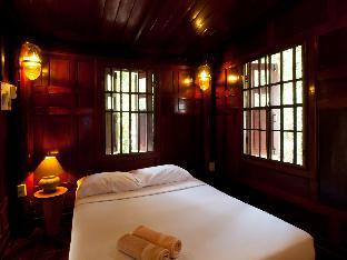 [カオヤイ国立公園]一軒家(100m2)| 1ベッドルーム/1バスルーム The Jungle House Khaoyai, Rattanakosin