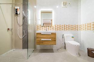[カオヤイ国立公園]ヴィラ(400m2)| 8ベッドルーム/8バスルーム Gran Palazzo Khao Yai
