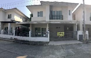 Miro House 86 สตูดิโอ บ้านเดี่ยว 3 ห้องน้ำส่วนตัว ขนาด 150 ตร.ม. – สนามบินเชียงใหม่