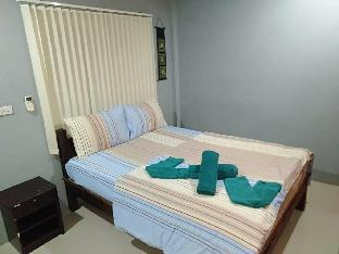 Room 3 for Rent Koh Samui อพาร์ตเมนต์ 1 ห้องนอน 1 ห้องน้ำส่วนตัว ขนาด 30 ตร.ม. – หาดเฉวง