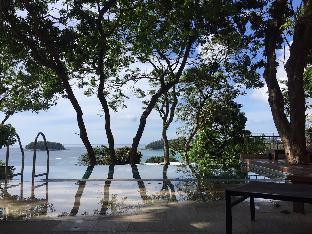 [カタ]一軒家(35m2)| 1ベッドルーム/1バスルーム 1 bed bungalow A with sea view in Kata beach