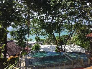 [カタ]アパートメント(35m2)| 1ベッドルーム/1バスルーム 1 bed room 2 minutes walk to Kata beach F3