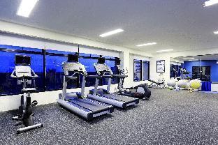 [パトン]一軒家(70m2)| 2ベッドルーム/2バスルーム 2 bedroom Deluxe Family suite in Patong