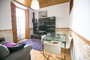 Brya Black Apartment  Alfama  Lisboa   New