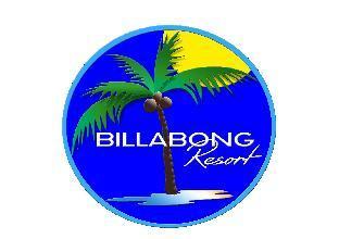 [トンナイパンヤイ]アパートメント(25m2)| 1ベッドルーム/1バスルーム Billabong-Resort