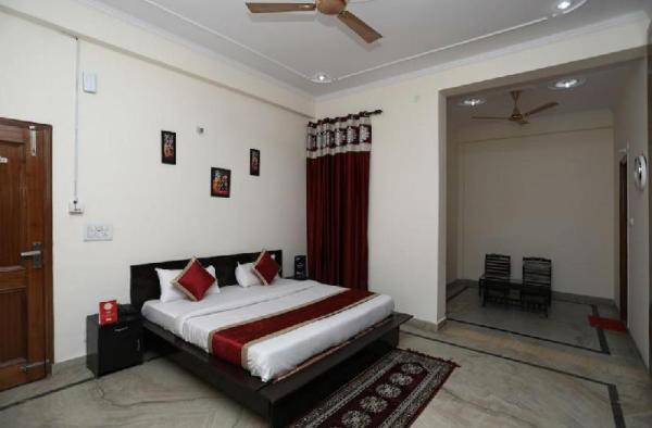 Hotel Noida City Center New Delhi and NCR