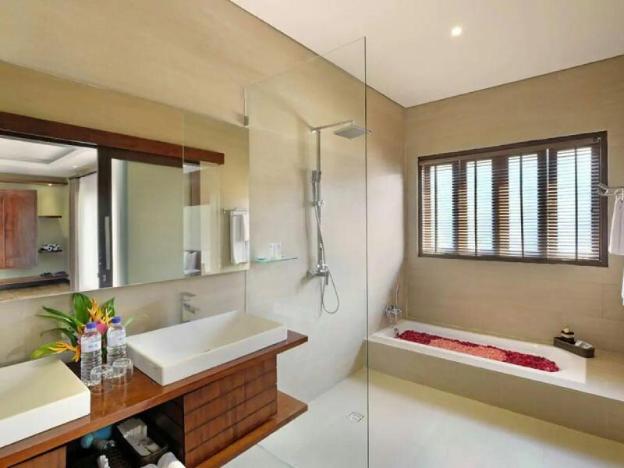 Amazing 2BR Private Pool Villa in Nusa Dua