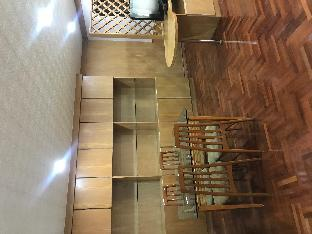 Comfortable 2 Bedroom (& 2 Bathroom) in Sukhumvit อพาร์ตเมนต์ 2 ห้องนอน 2 ห้องน้ำส่วนตัว ขนาด 80 ตร.ม. – สุขุมวิท
