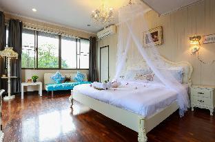 Luna house Ekkamai28 บ้านเดี่ยว 5 ห้องนอน 3 ห้องน้ำส่วนตัว ขนาด 200 ตร.ม. – สุขุมวิท