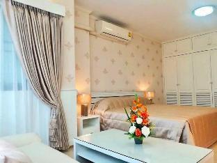 Stay with me อพาร์ตเมนต์ 1 ห้องนอน 1 ห้องน้ำส่วนตัว ขนาด 32 ตร.ม. – นิมมานเหมินทร์