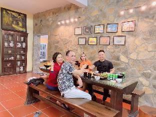 Villa Homestay Soc Son, Ha Noi - Aloha Valley Xuan Bang Ha Noi Vietnam