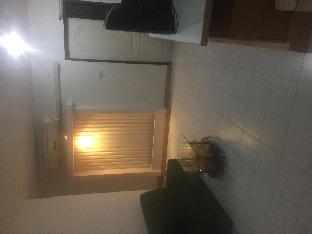[プラジャックシルパコン]アパートメント(22m2)| 1ベッドルーム/1バスルーム Jesus Home Hotel