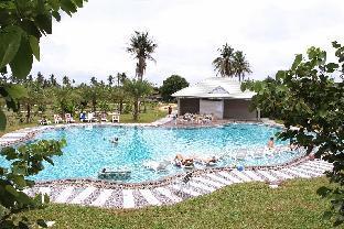Greenway Pool Villa Hua Hin วิลลา 6 ห้องนอน 6 ห้องน้ำส่วนตัว ขนาด 400 ตร.ม. – เขาหินเหล็กไฟ