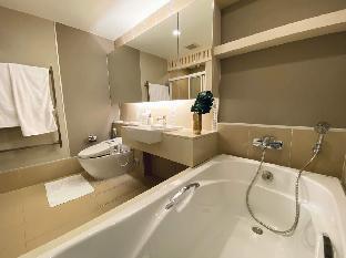 [ニンマーンヘーミン]アパートメント(50m2)| 1ベッドルーム/1バスルーム Luxury apartment in the heart of Nimman area