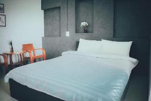 [市内中心部]アパートメント(20m2)| 1ベッドルーム/1バスルーム Pilatus apartment