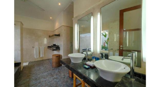 Fabulous Villa 4BR+Out Door Swimming Pool (kksaba)
