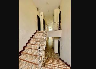 [市内中心部]アパートメント(30m2)| 1ベッドルーム/1バスルーム TongOu Apartment (monthly) 8