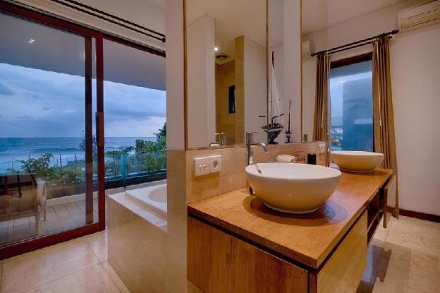 5 BR Good View with Breakfast