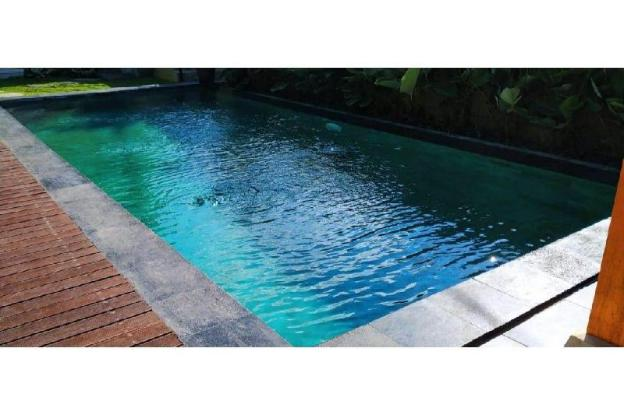 Special for Family-6BR Private Pool