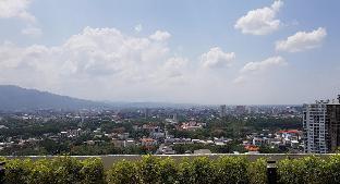 [マエリム]アパートメント(88m2)| 1ベッドルーム/1バスルーム Central Festival Condo NCX-06 Chiangmai