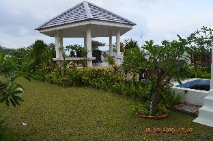[シーチョン]アパートメント(42m2)  1ベッドルーム/1バスルーム Briya Beachfront Residence Superior