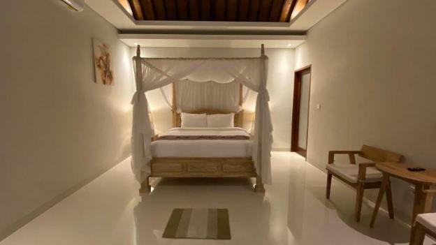 Lovaito Villa Laksmi - 1 Bedroom