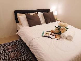 [ムアン/パークナム]アパートメント(20m2)  1ベッドルーム/0バスルーム LULL Hostel@RoomB-Bts Navy School