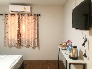 [バンナー]一軒家(30m2)| 1ベッドルーム/1バスルーム V resort home - 005