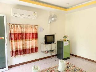 [バンプラマ]アパートメント(660m2)| 1ベッドルーム/1バスルーム Anchan Resort home A06