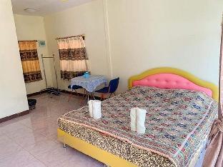[バンプラマ]アパートメント(660m2)| 1ベッドルーム/1バスルーム Anchan Resort home A08