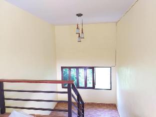 [バンナー]アパートメント(28m2)| 1ベッドルーム/1バスルーム Ruen roi dao resort - 15