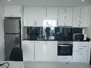 [プラタムナックヒル]アパートメント(90m2)| 2ベッドルーム/2バスルーム AMR-2207 Amari Residence Pattaya