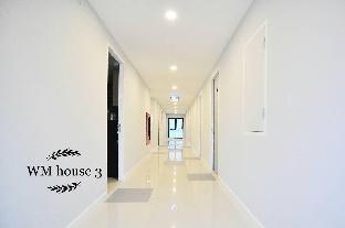 Minimalistic Room with private bathroom balcony6 Bangkok Bangkok Thailand