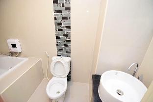 [コンケーン大学周辺]アパートメント(30m2)| 1ベッドルーム/1バスルーム Diamond Residence4