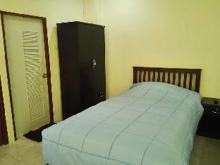 [クラビ タウン]アパートメント(20m2)| 1ベッドルーム/1バスルーム Baan Sasiphat 1